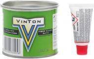 Шпатлівка  зі скловолокном Vinton 0.25кг