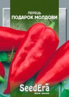 Насіння Seedera перець Подарунок Молдови 0,2г