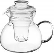 Чайник заварочный Marta 1,5 л 3243/F Simax