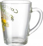 Чашка Olive 300 мл Danore