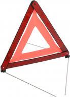Знак аварійної зупинки LAVITA LA 170203