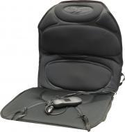 Накидка на сидіння з підігрівом Lavita LA 140411B/G