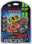 Ігровий набір Країна Іграшок Top Speed 68817