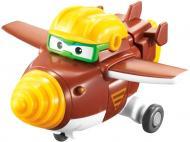 Игрушка-трансформер Super Wings Todd EU720022