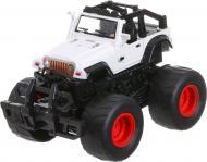 Іграшка Країна Іграшок Джип KLX500-100