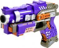 Іграшка Shantou Бластер-трансформер HW-502B