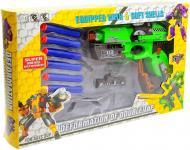 Іграшка Shantou Бластер-трансформер HW-503A
