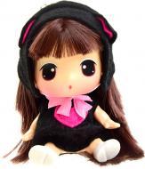 Кукла Ddung в блистере FDE0901A