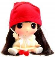 Лялька Ddung у блістері FDE0901B