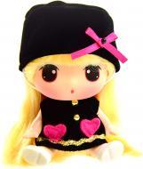 Кукла Ddung в блистере FDE0901P