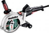 Штроборіз Metabo TEPB 19-180 RT CED 600433500