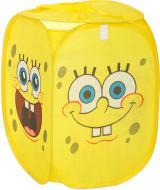 Корзина для іграшок Країна Іграшок SpongeBob KI-3507-K (D-3507)