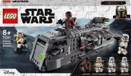 Конструктор LEGO Star Wars Імперський броньований мародер 75311