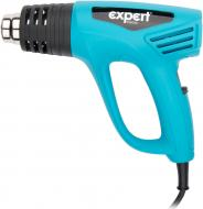 Фен будівельний Expert Tools HG2190 20116046