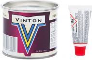 Шпатлівка  фінішна Vinton 0.25кг