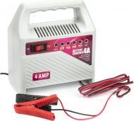 Зарядний пристрій PULSO BC-10641