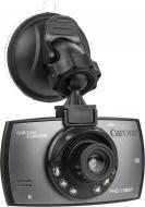 Відеореєстратор Carcam  GT380