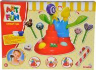Набір для ліплення Simba Майстерня цукерок 6324055