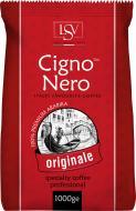 Кава в зернах Cigno Nero Originale 1000 г (4820154091220)