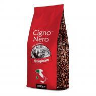 Кава в зернах Cigno Nero Originale 1000 г 4820154091220