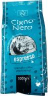 Кава в зернах Cigno Nero Espresso 1000 г (4820154091206)