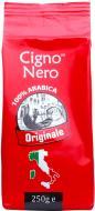 Кава мелена Cigno Nero Originale 250 г (4820154091152)