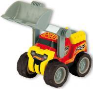 Навантажувач Klein Hot Wheels 1:24 2439