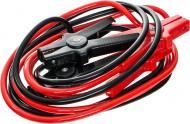 Старт-кабель AUTO WELLE AW04-500 500 A 3 м