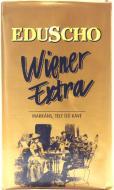 Кава мелена Tchibo Wiener Extra 250 г (5997338170091)