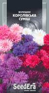 ᐉ Насіння квітів та цибулини волошка в Києві купити • 2️⃣7️⃣UA ... 40608f55d4e09