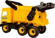 Самоскид Wader Middle Truck 39490