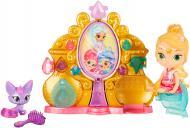 Набір іграшок Mattel дзеркальна кімната Шиммер та Шайн DYV97