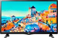 Телевізор LG 22LH450V