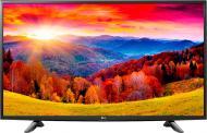 Телевізор LG 49LH595V