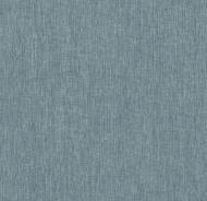 Плитка InterCerama LUREX синій темний/ 5959 188 052
