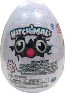 Пазл Spin Master в яйці Hatchimals SM98468/6039464