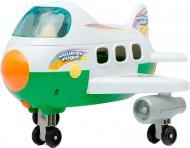 Ігровий набір Keenway Літак K12411 K12411