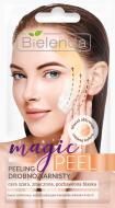 Маска-пілінг Bielenda Magic Peel 8 г