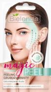 Маска-пілінг Bielenda Magic Peel для жирної шкіри 8 г