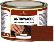 Воск Borma Wachs ANTIK WACHS 3424 146 венге глянец 0,5 л 0,819 кг