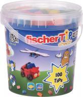 Набір для творчості fischerTIP TIP 100 FTP-508773