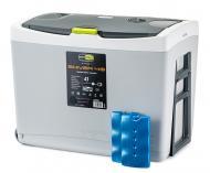 Автохолодильник Shiver 12V Giostyle 41 л