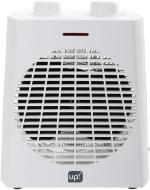 Тепловентилятор UP FH-2030