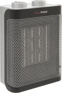 Тепловентилятор Wild Wind PTC-1535