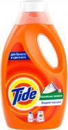 Гель для машинного прання Tide Альпійська свіжість 1,3 л