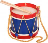 Барабан GoKi парадный 61929G