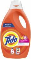 Гель для машинного прання Tide Весняні квіти 1,3 л