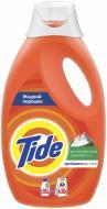 Гель для машинного прання Tide Альпійська свіжість 1,95 л