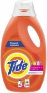 Гель для машинного прання Tide Весняні квіти 1,95 л