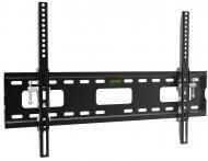 Кронштейн настенный X-Digital STEEL ST415 Black (6185118)